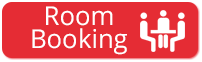 room booking button
