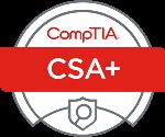 CSA Plus