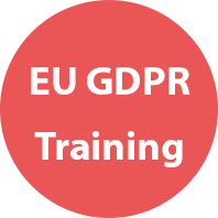eugdpr-training-trim